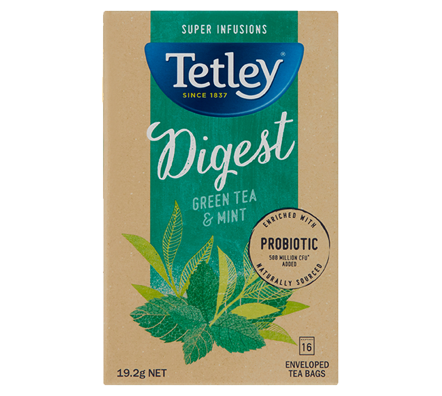 Tetley-Digest-Super-Infusion