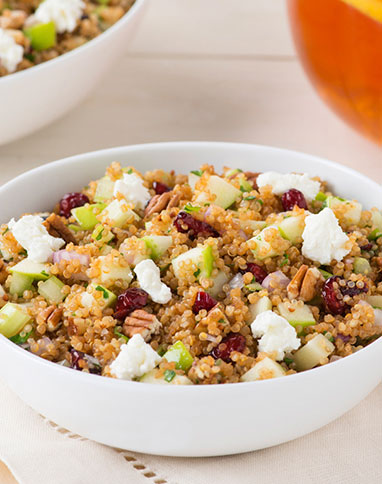 red_tea_quinoa_pilaf-listing